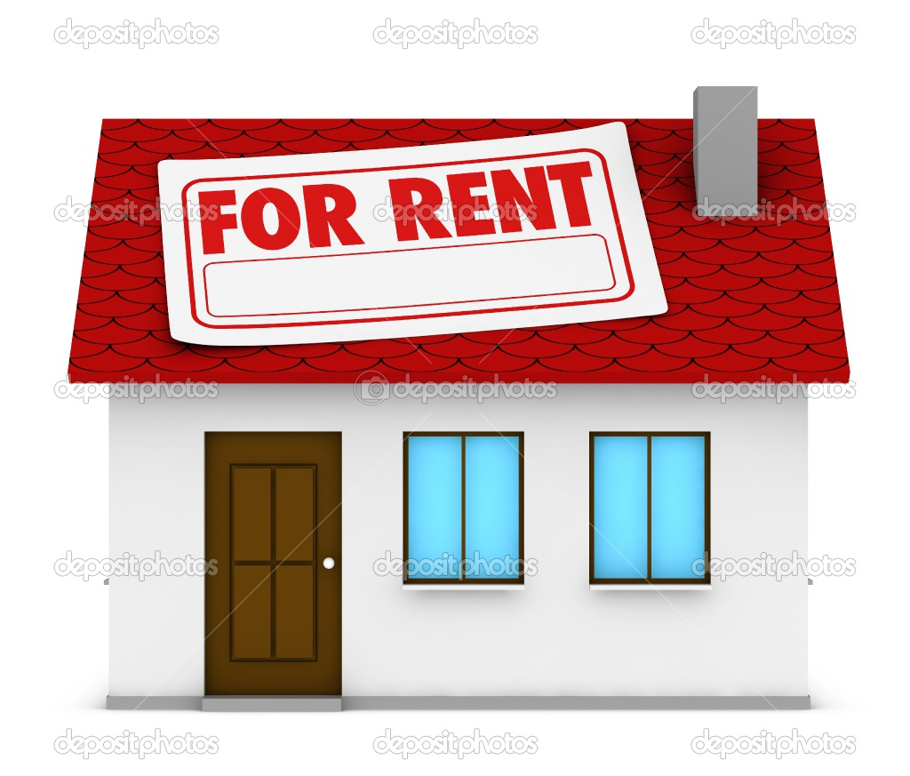 house for rent image