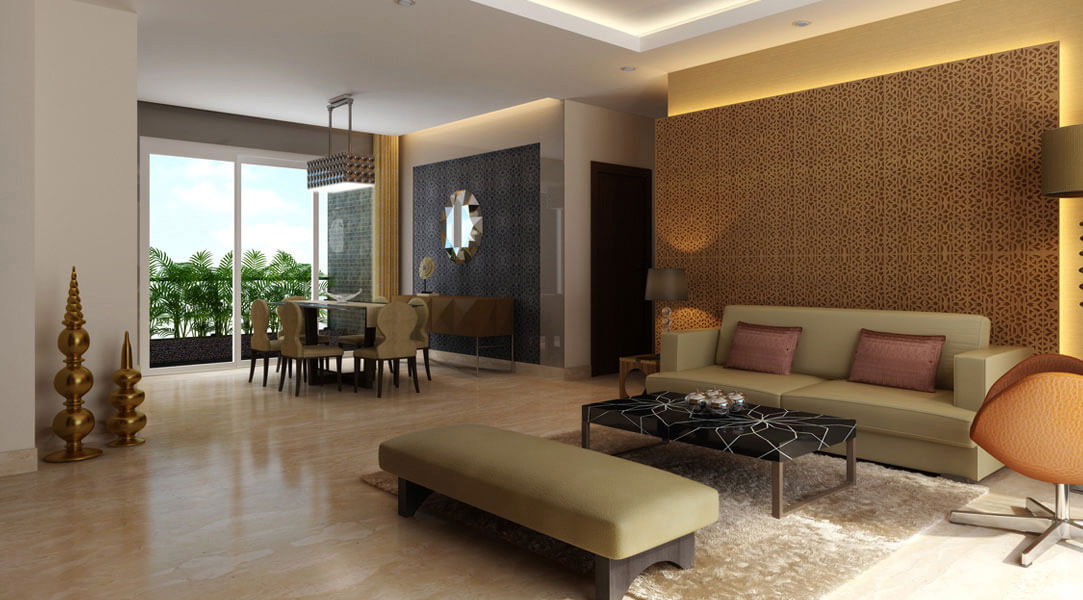 Classified For Buy Sell Flats Apartments In India Post Free Ads - Luxury apartments in bangalore